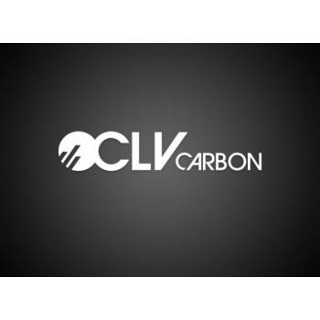OCLV karbon