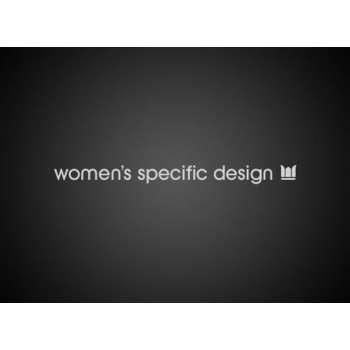 WSD (Women Specific Design)