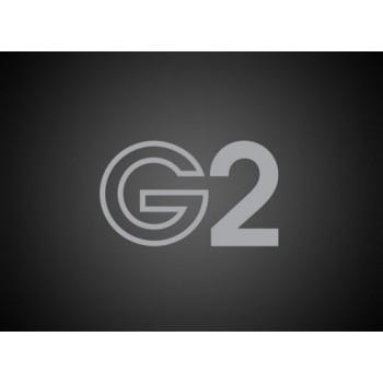 G2 geometria